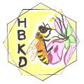Harlowbees